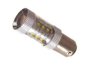 Bilde av 80W CREE LED 10-30V - BAY15D