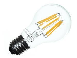 Bilde av E27 Helios 8W filament LED
