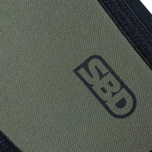 Bilde av SBD Endure - Elbow Sleeves