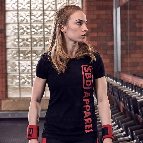 Bilde av SBD T-Shirt - Unisex
