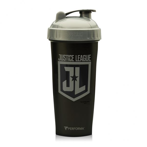 Bilde av Perfect Shaker - JL Logo 800ml