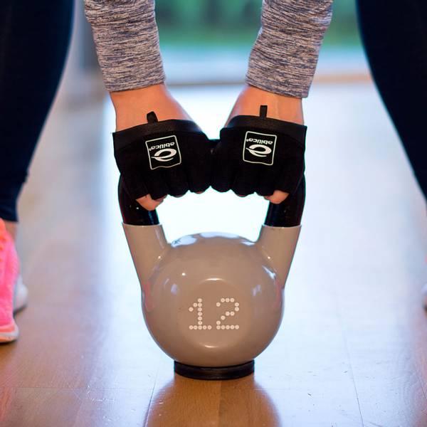 Bilde av Abilica - FitnessGlove