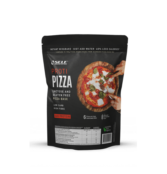 Bilde av SELF - Proti Pizza 540g