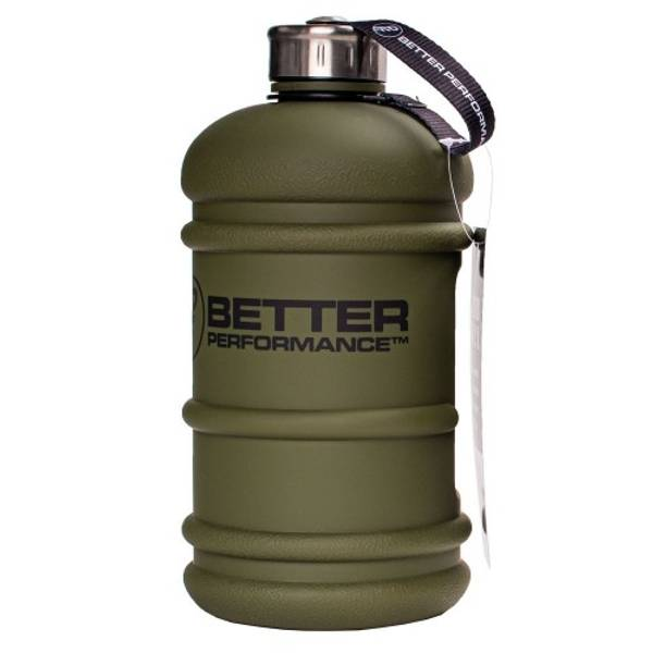 Bilde av Water Jug 2L - Army Green