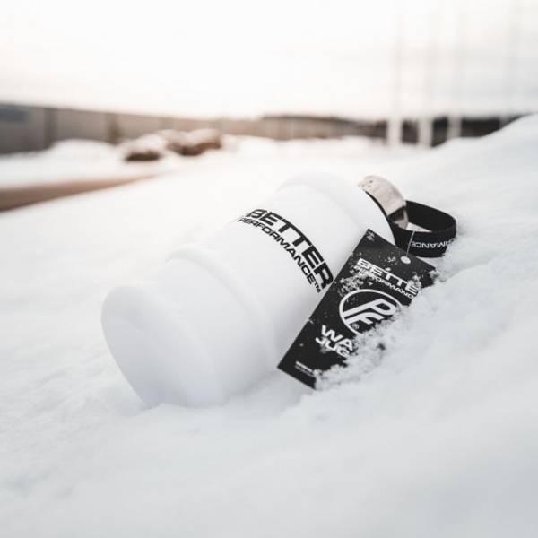 Bilde av Water Jug 1,3L - White