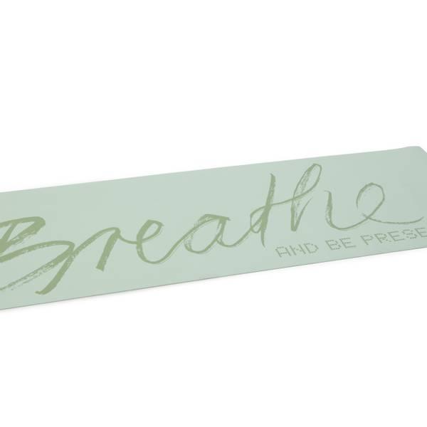 Bilde av Abilica - YogaMat Breathe