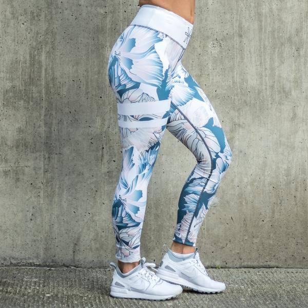 Bilde av BARA Sportswear - Willow Tights