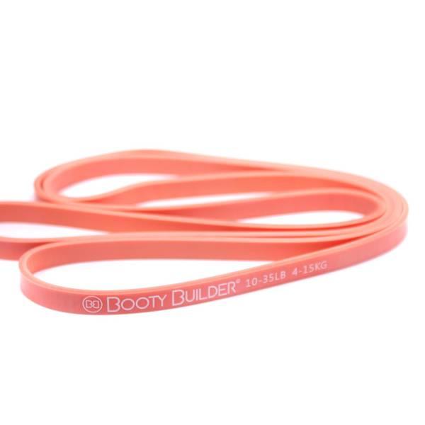 Bilde av Booty Builder - Power Band - Pink (Light)