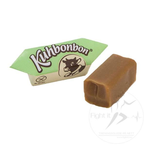 Bilde av Kuhbonbon - Vegan Caramel 165g