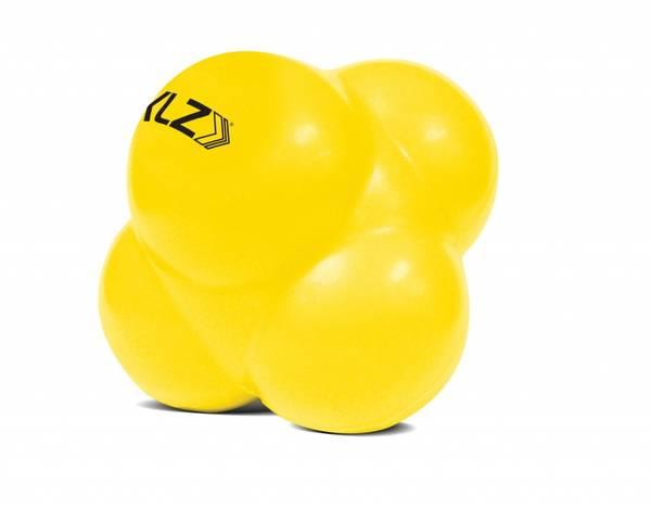Bilde av SKLZ - Reaction Ball