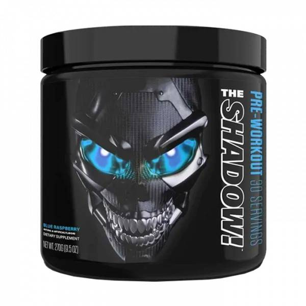 Bilde av Cobra Labs - The Shadow - Blue Raspberry 270g