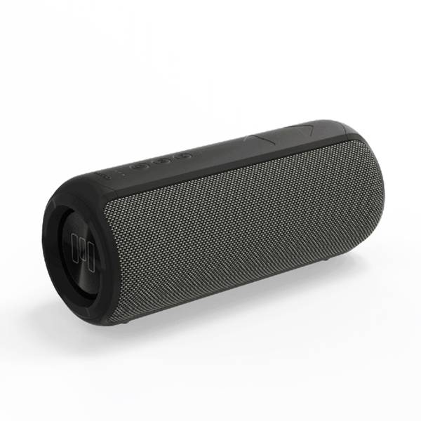 Bilde av Miiego - M3 Axtive Waterproof Wireless Speaker