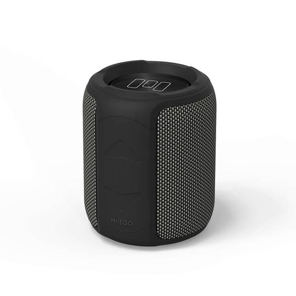 Bilde av Miiego - M2 Axtive Waterproof Wireless Speaker