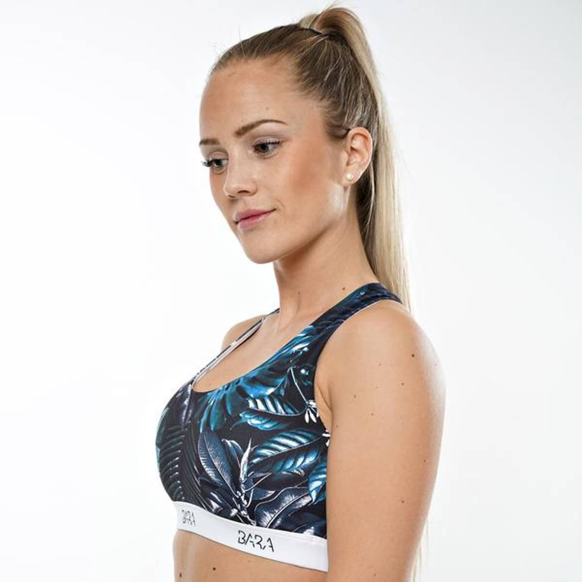 BARA Sportswear - Tundra Sportsbra