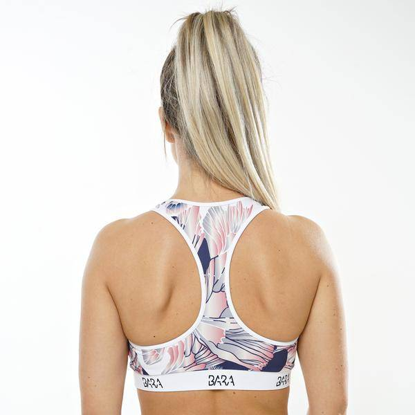 Bilde av BARA Sportswear - Willow Sportsbra