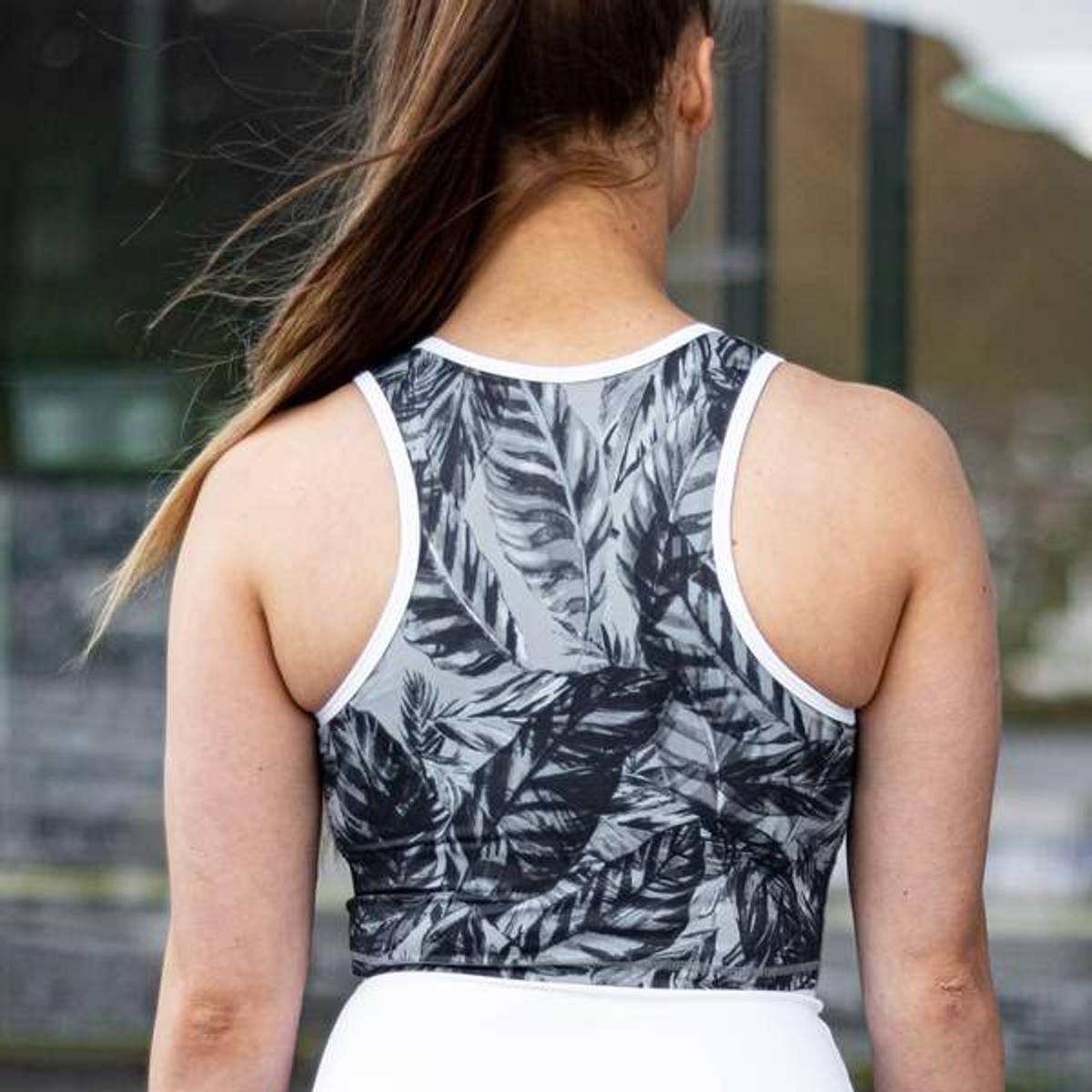BARA Sportswear - Dash Sportsbra