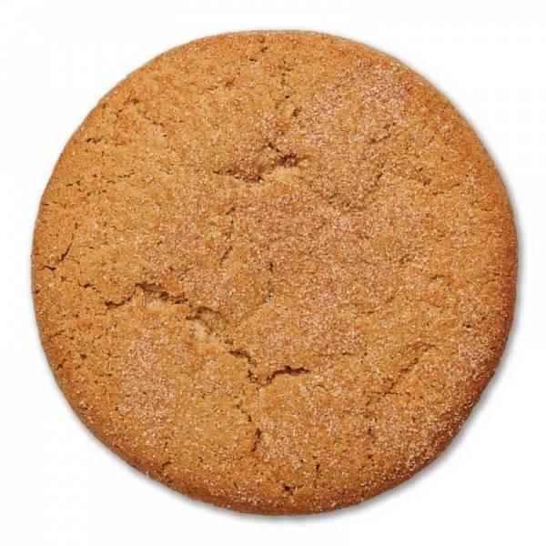 Bilde av Lenny & Larry`s Complete Cookies - Snickerdoodle 113g