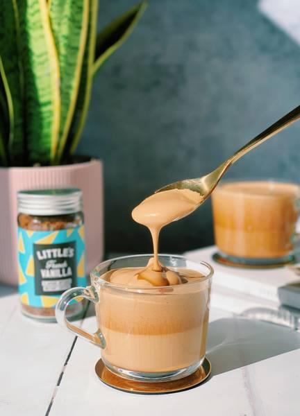 Bilde av Little*S - Instant Coffee 50g