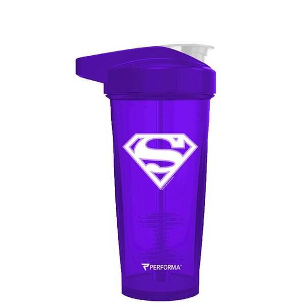Bilde av Performa - Perfect Shaker Pink Batman 800ml