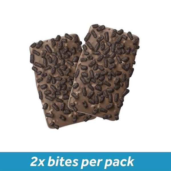 Bilde av Battle Bites - Cookies & Cream 62g