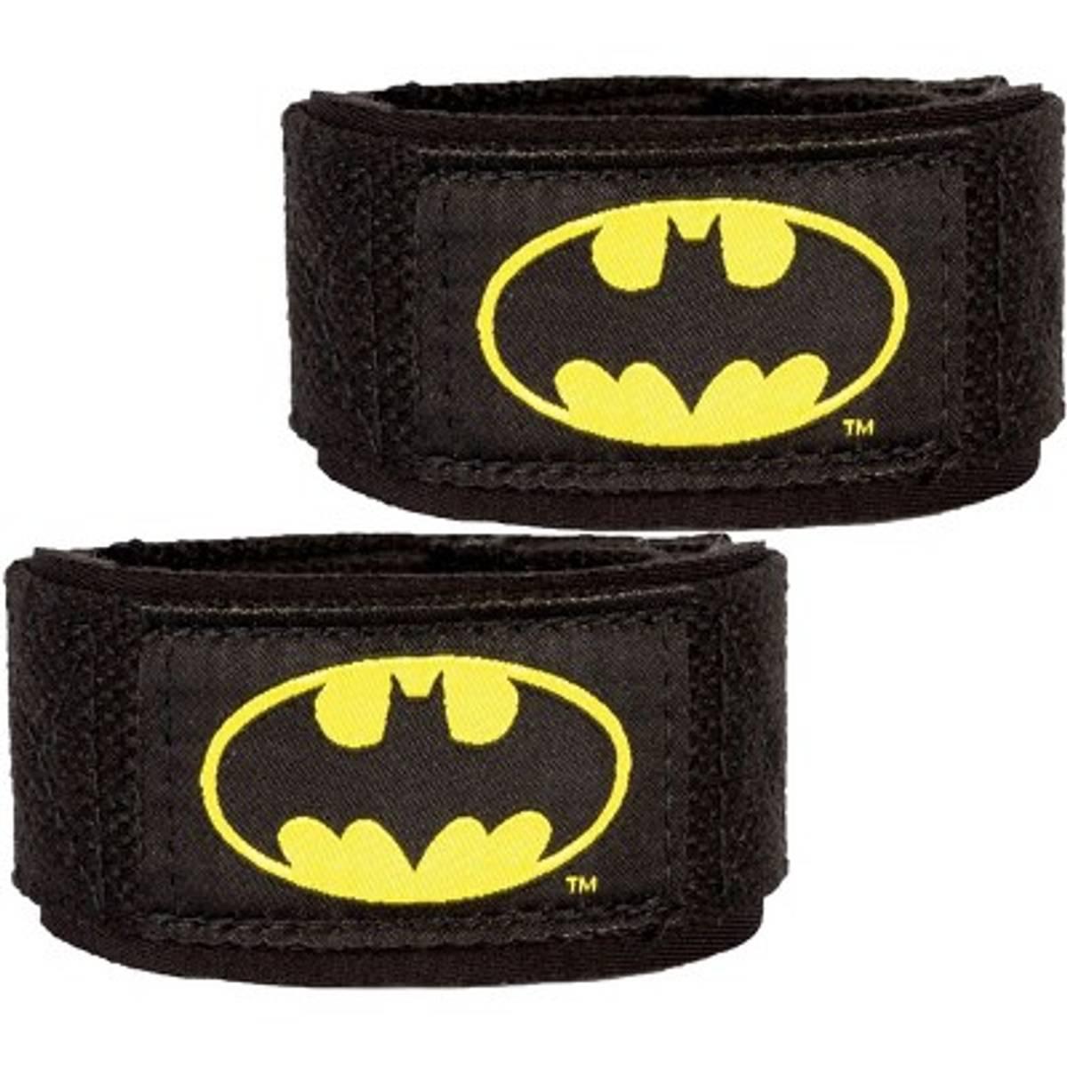 Performa - Lifting Straps Batman