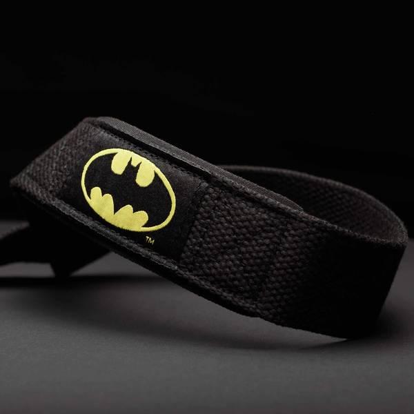 Bilde av Performa - Lifting Straps Batman