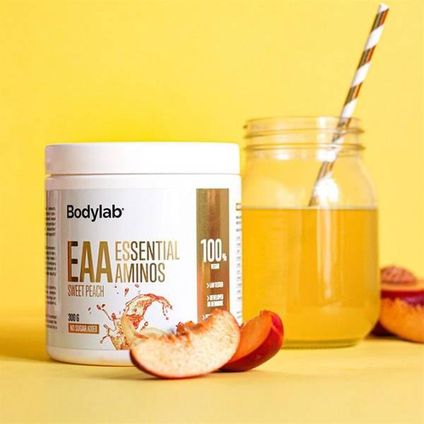Bilde av Bodylab - EAA Essential Aminos 300g