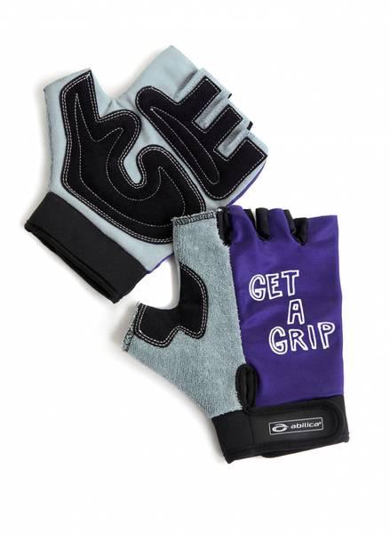 Bilde av Abilica - MultiSport Glove
