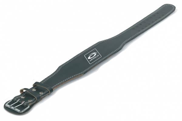 Bilde av Abilica - WeightLifting Belt