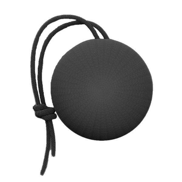 Bilde av Miiego - Miini Axtive Wireless Speaker