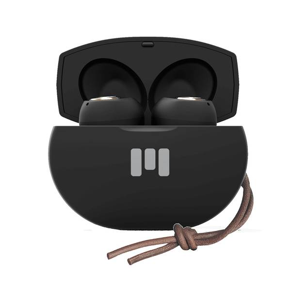Bilde av Miiego - MiiRhythm True Wireless Earbuds