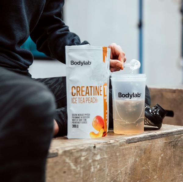 Bilde av Bodylab - Creatine 300g