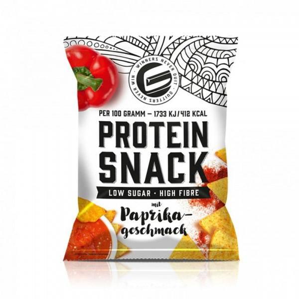 Bilde av GOT7 - Protein Snack - Paprika Geschmack 50g