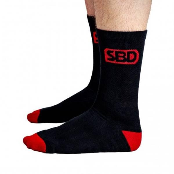 Bilde av SBD 2020 Sports Socks