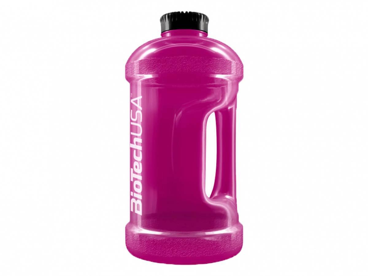 BioTechUSA - Gallon Waterjug 2,2L