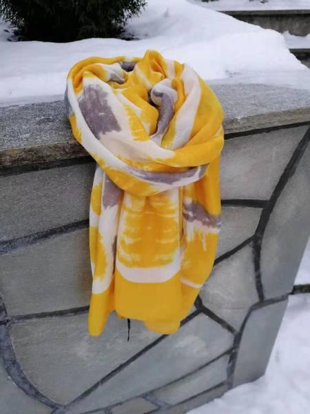 Bilde av JC-66121 yellow