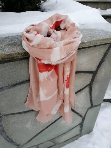 Bilde av JC-66121 pink
