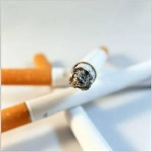 Bilde av Sigarettsneiper