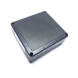 GPS sporingstracker egnet for personer og utstyr. Stort batteri!