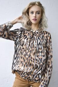 Bilde av Siw blouse