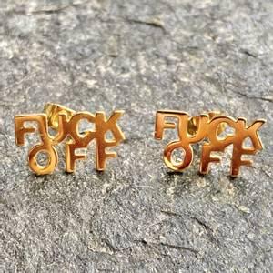 Bilde av F-OFF EAR