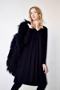Bilde av Bridget Jersey Dress