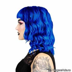 Bilde av Hårfarge: Marge Dark Blue -Hermans Amazing