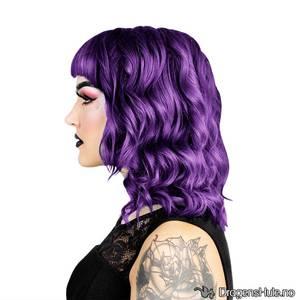 Bilde av Hårfarge: Patsy Purple -Hermans Amazing