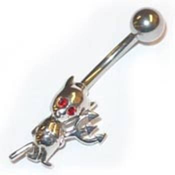 Piercing-smykker
