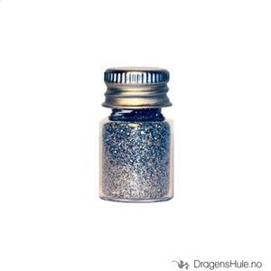 Bilde av Fine Glitter: FD Silver