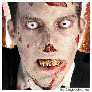 Bilde av Sminke-FX: Tanngard -Zombie