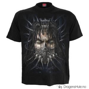 Bilde av T-skjorte: Enforcer H