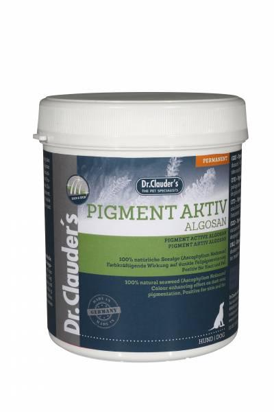 Pigment Aktiv Algosan 400g