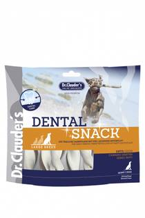 Dental Snack And - Store Raser 500g